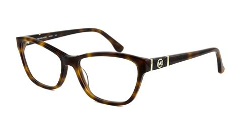 michael kors tortoiseshell glasses beautiful awesome