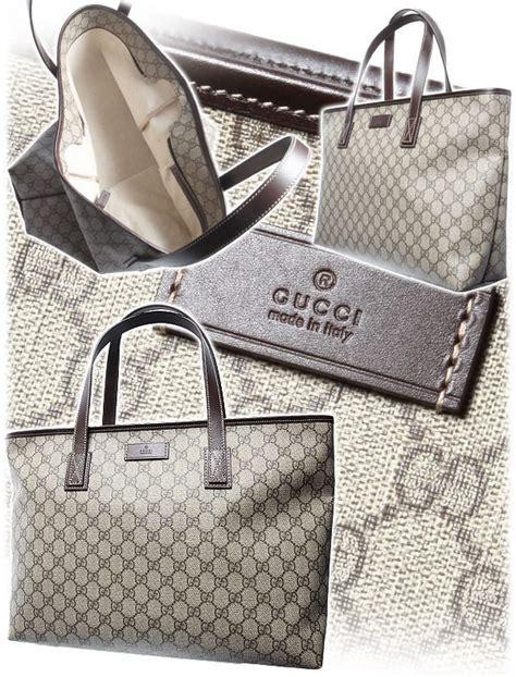 2388 8 Gucci Bordir Ovalin 140 best gucci handbags images on gucci handbags gucci purses and gucci bags