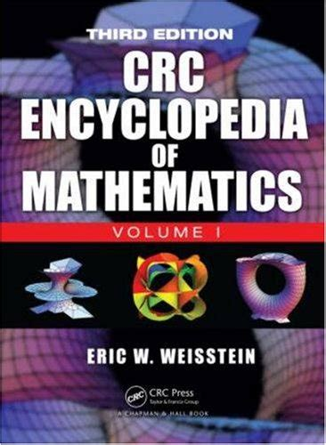encyclopedia of themes in literature volume 3 pdf engineering math reference books engineering mathematics