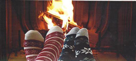 sock fireplace yaktrax aloe cabin socks slipper fireplace ultra velvet