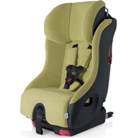 albee baby car seat return clek sale