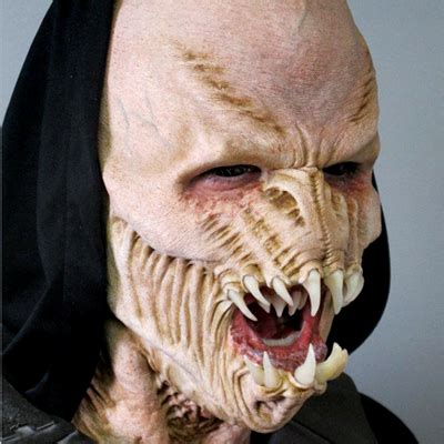best special effects makeup the top special effects makeup school