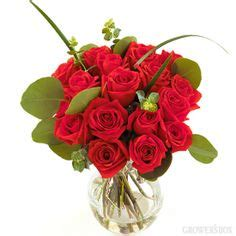 1000 images about gift ideas on gift bouquet