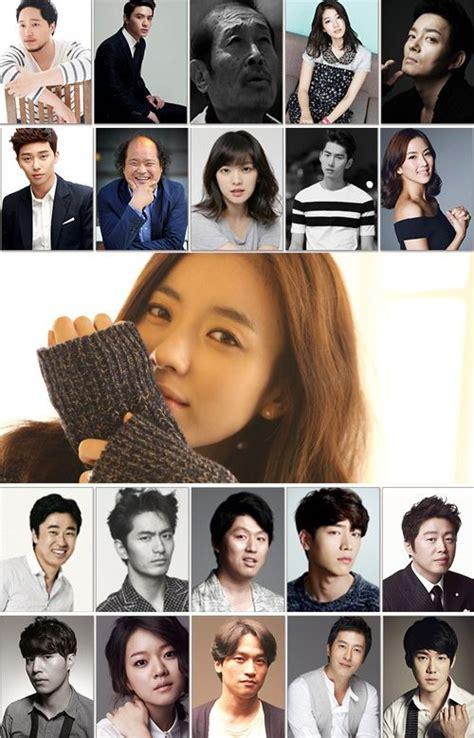 beauty inside drama the beauty inside korean drama on netflix 3 17 k pop