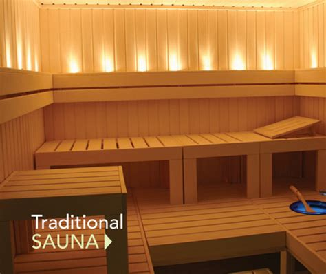 Tub Vs Sauna For Detox by Traditional Vs Infrared Saunas Tubs 101