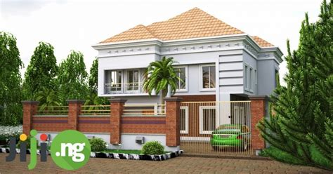 how to house an how to build a house in nigeria the basics you need to jiji ng