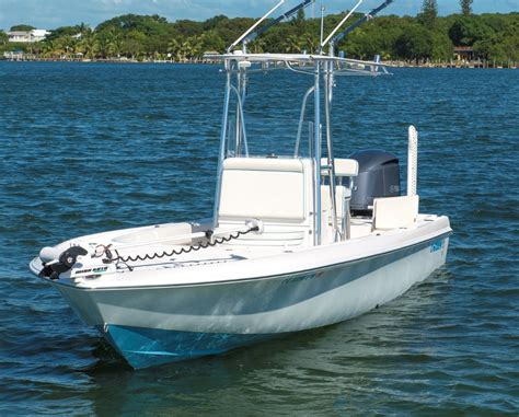bay king boat blue fin boats aluminum related keywords blue fin boats