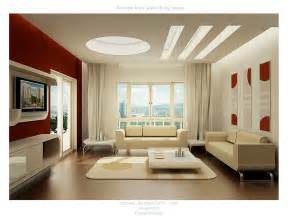 Interior Design Ideas For Living Rooms 50 Living Room Decorating Ideas Living Rooms Orange