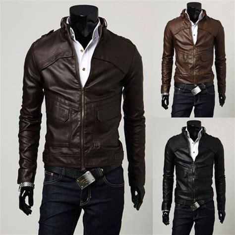 Jaket Casual Jaket Fashion Pria Cz 551 jafrienterprises biz fashionable casual jacket for mens
