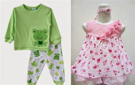 Baju Anak Perempuan Umur 1 Tahun Baju Ultah Anak Umur 1 Tahun Images