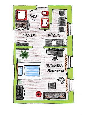 design apartment zuffenhausen design apartment 7 wohnen auf zeit in stuttgart zuffenhausen