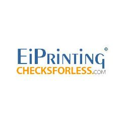 Background Check Near Me Checks For Less Coupons Near Me In Portland 8coupons