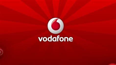 promozioni vodafone mobile vodafone tutte le tariffe a 28 giorni tom s hardware
