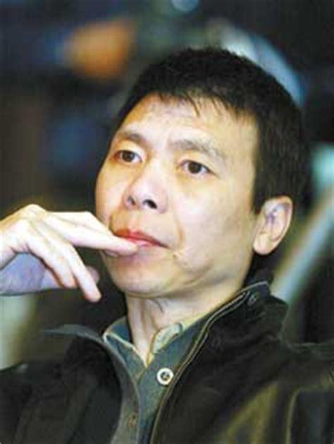 china film directors china wiki the free encyclopedia on china china org cn