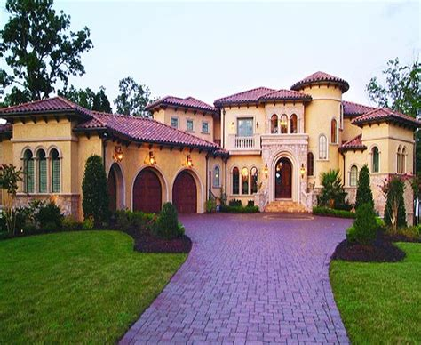 southern custom homes stunning tuscanny inspired custom home was designed to