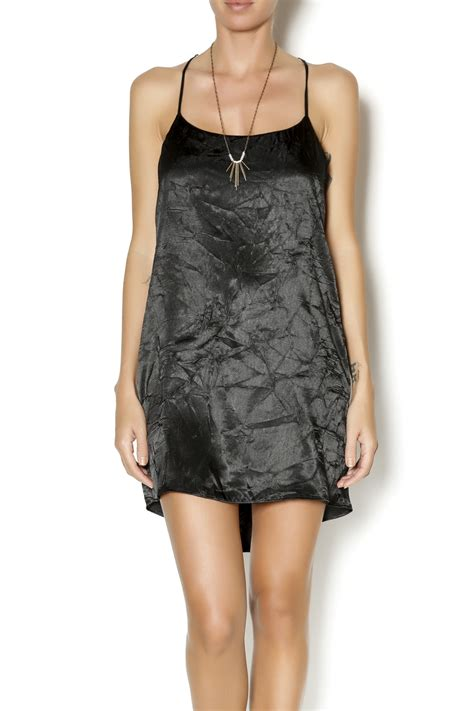 Fashion 89 2 Pq Gs3199 show me your mumu black ducky dress from los angeles by runaway shoptiques