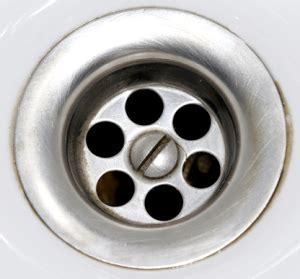 bathtub drain frozen how to unfreeze a drain pipe common sense with money