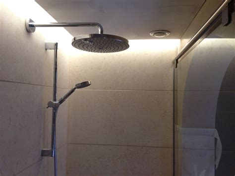salle de bain li 232 ge bureau d architecture tilkin