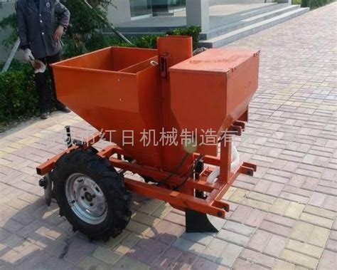 Potato Planter Tool by Potato Planter 2cm 2 Hongri China Manufacturer