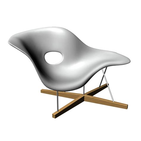 chaise design la chaise seating sculpture design and decorate your
