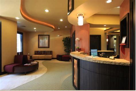 dental office decorating ideas interior design home ideas modern home design dental office interior design