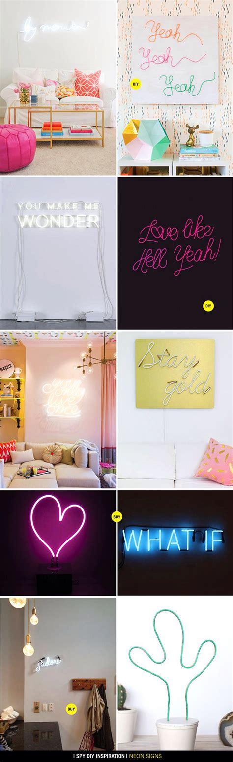 del arco hogar decoracion pin de nena imposible en casa pinterest インテリア ライト y ネオン