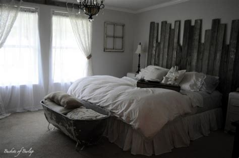 romantic rustic bedrooms information about rate my space questions for hgtv com