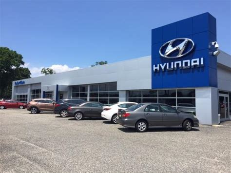 glenn hyundai service lester glenn hyundai toms river nj 08753 car dealership