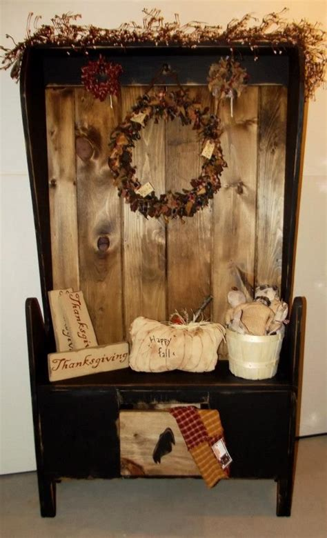 country and primitive home decor best 25 primitive country decorating ideas on pinterest