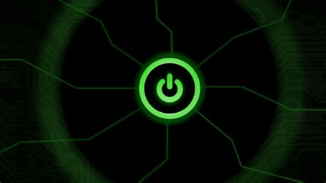 powered templates power background by garfieldp on deviantart
