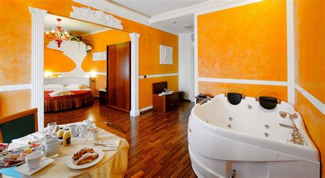 centro benessere villa fiorita hotel centro benessere villa fiorita farm