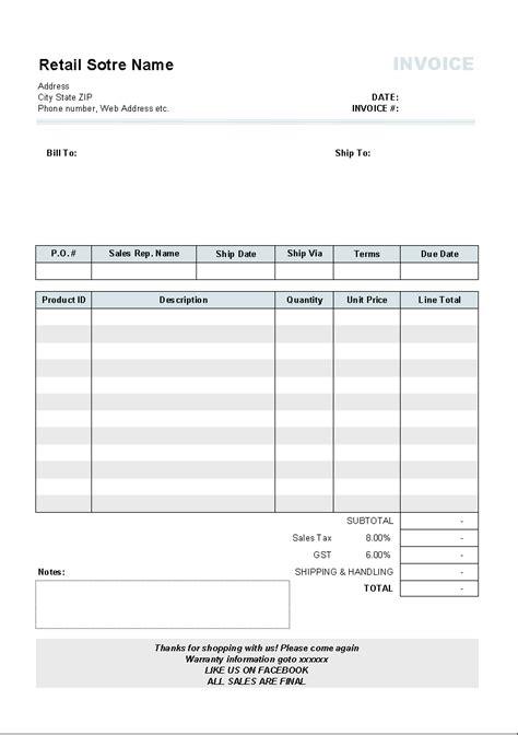 drug calculation formulas printable  party