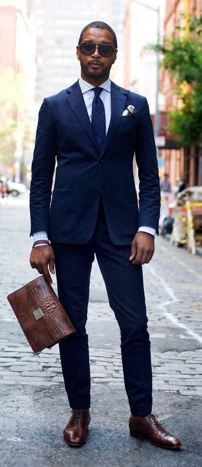 what color shoes with navy suit shoe color vs suit color the shoe snob