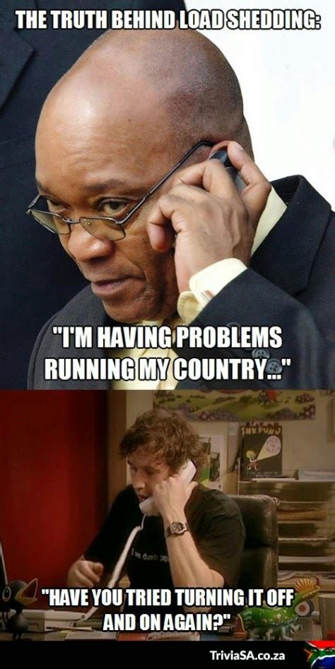 South African Memes - south african jokes november 2014