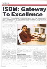 Best Correspondence Mba In Mumbai by 73 Best Isbm Mumbai Images On Business
