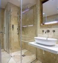 Plumbing In Lincolnshire by Heating Engineers Domestic Plumbers Spalding Lincolnshire