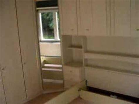 agréable belle chambre a coucher #1: hqdefault.jpg