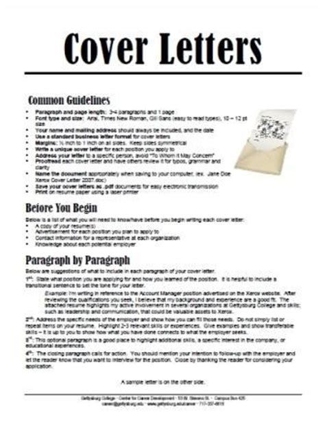 Resume Samples The Muse by 8 Best Images About Cover Letters On Pinterest The Muse