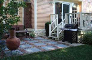 Small Patio Pavers Ideas Small Patio Ideas For Every Home Gardening Flowers 101 Gardening Flowers 101
