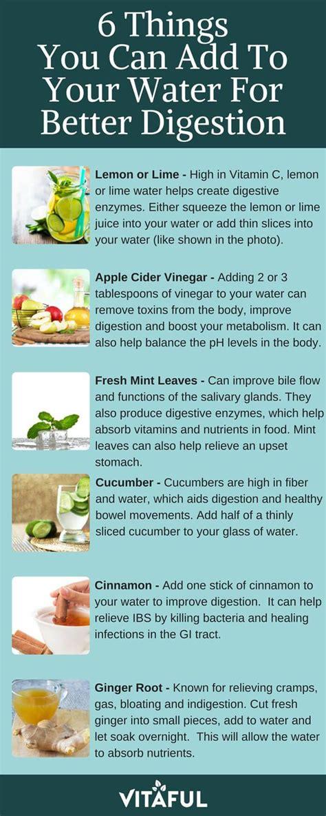 Detox Water Benefits In Urdu by 17 Best Ideas About Bloating Detox On