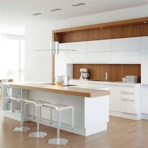 modern kitchen white cabinets 25 best ideas about modern white kitchens on pinterest