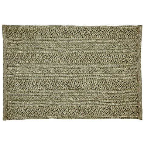 country rug laguna indoor outdoor rectangle braided rug country primitive homespice decor ebay
