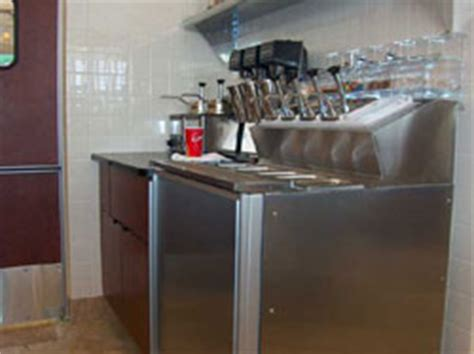 Commercial Kitchen Dallas by Dallas Tx Restaurant Supply Commercial Kitchen Service