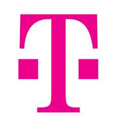 T Mobile T Mobile