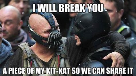 The Dark Knight Rises Meme - 301 moved permanently