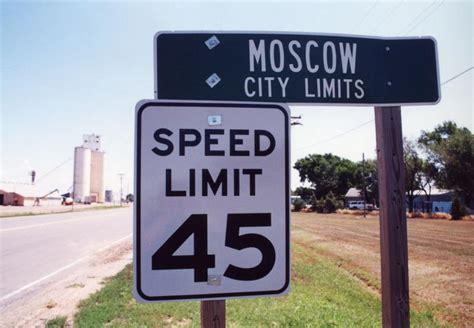 Moscow, Kansas photo - Christopher Wheeler photos at pbase.com