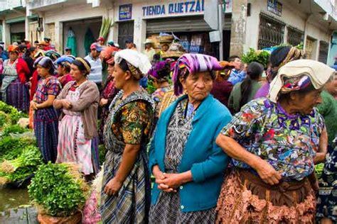 imagenes de maya quiche guatemala el coraz 243 n del mundo maya eleconomista es