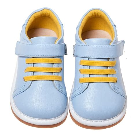 toddler size 8 dress shoes blue blue squeaky dress shoes toddler boys size 4 to 8 new in box ebay