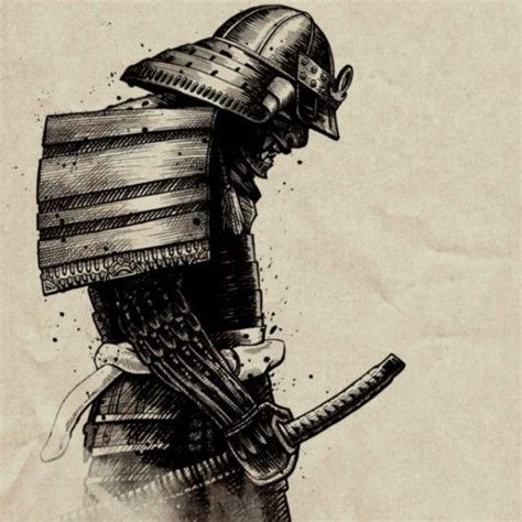 sejarah tattoo yakuza samurai tattoo buscar con google samurai pinterest