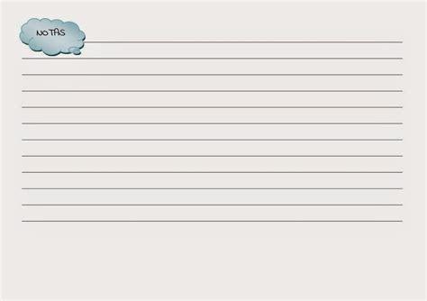 Calendario T Ara 2015 Beb 233 Con Par 225 Lisis Cerebral Infantil Septiembre 2014